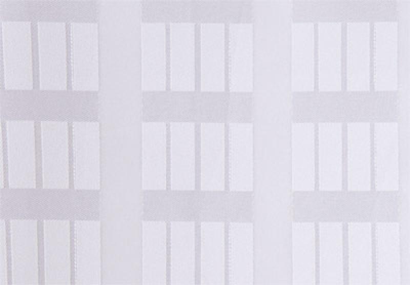 Shower Curtains Polesy